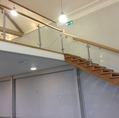 Myles Staircases Glass Stairs-WA0006.jpg