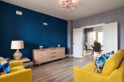Abbotsfield_15_living-room
