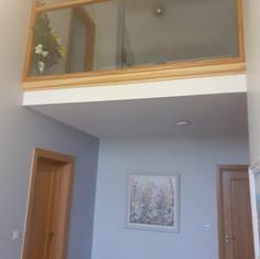 Myles Staircases Glass Stairs-WA0246.jpg