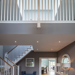 Myles Staircases 2 tone 1.jpg