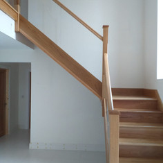 Myles Staircases Glass Stairs-WA0146.jpg
