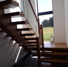 Myles Staircases Glass Stairs-WA0129.jpg