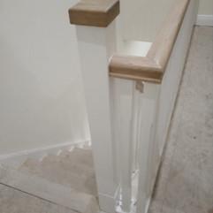 Myles Staircases 2 tone-WA0116.jpg