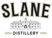 Slane Distillery hen Party.jpg