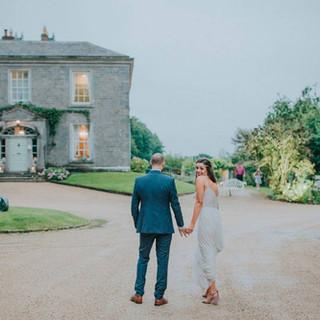 ©  - The Millhouse, Wedding Venues near Dublin