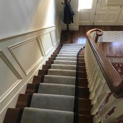 Myles Staircases 2 tone-WA0080.jpg