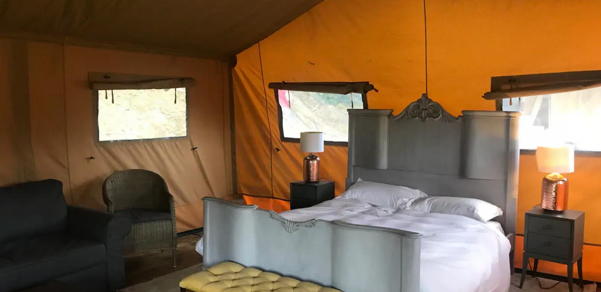 Safari Tent 1b.jpg