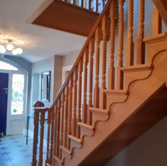 Myles Staircases Solid Stairs-WA0320.jpg