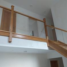 Myles Staircases Glass Stairs-WA0147.jpg