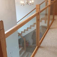 Myles Staircases Glass Stairs-WA0276.jpg