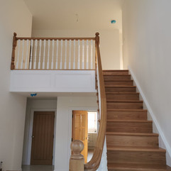 Myles Staircases 2 tone-WA0090.jpg