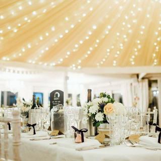 Pavilion-by-Gareth--Fab.jpg