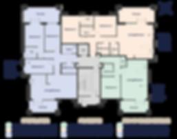 Apartment plan.png