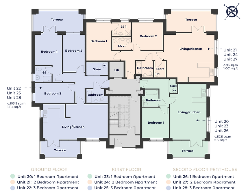 Apartment plan.png