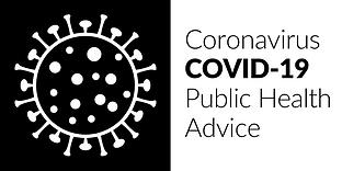 Covid-header-2.png