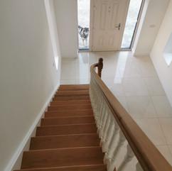 Myles Staircases 2 tone-WA0088.jpg