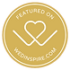 wedinspire-badge.png