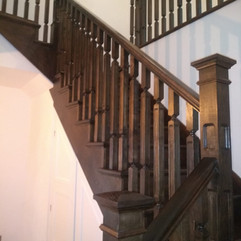 Myles Staircases Solid Stairs-WA0263.jpg