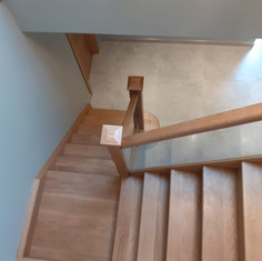 Myles Staircases Glass Stairs-WA0209.jpg