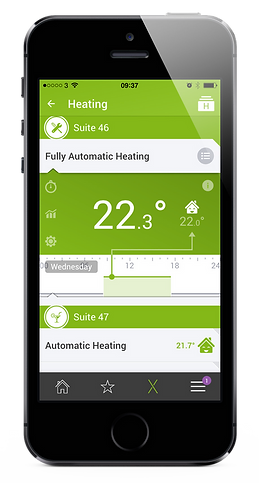 Armour Smart Homes, Smart Homes Ireland, Smart Homes Dublin, Home Technology