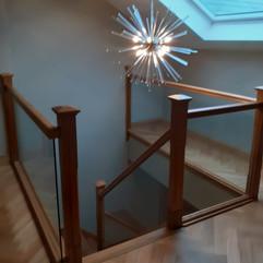 Myles Staircases Glass Stairs-WA0211.jpg