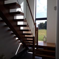 Myles Staircases Glass Stairs-WA0133.jpg