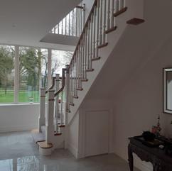 Myles Staircases 2 tone-WA0204.jpg