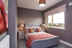 Abbotsfield_6_bedroom-2