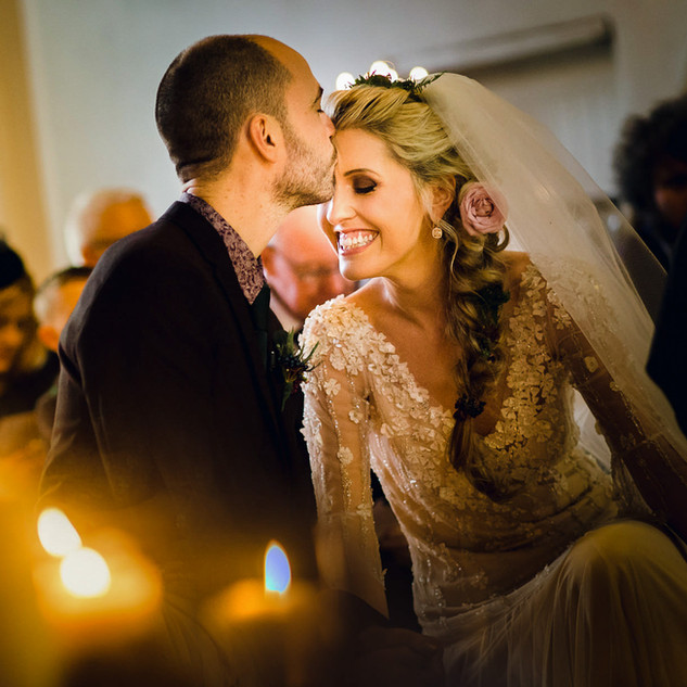 © Gareth McGaughey - The Millhouse, Civil Ceremony Wedding Venues