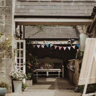 The Millhouse - Exclusive Wedding Venues Ireland