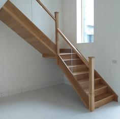 Myles Staircases Glass Stairs-WA0148.jpg