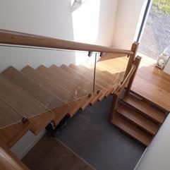 Myles Staircases Glass Stairs-WA0131.jpg