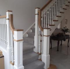 Myles Staircases 2 tone-WA0200.jpg