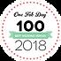 onefabday100-2018.png