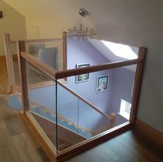 Myles Staircases Glass Stairs-WA0241.jpg