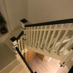 Myles Staircases 2 tone-WA0106.jpg