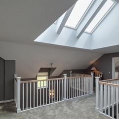 Myles Staircases 2 tone 3.jpg