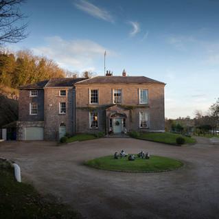 The Millhouse - Alternative Wedding Venues