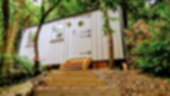 Shephards-Hut-1.jpg