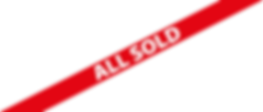 all sold banner-01.png
