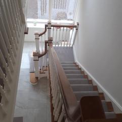 Myles Staircases 2 tone-WA0201.jpg