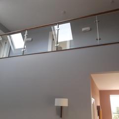 Myles Staircases Glass Stairs-WA0054.jpg