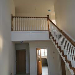 Myles Staircases 2 tone-WA0083.jpg