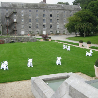 The Millhouse - Manor House Wedding Venues