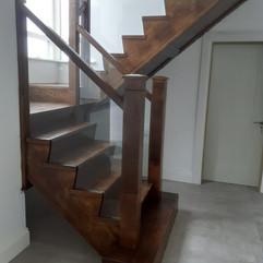 Myles Staircases Glass Stairs-WA0248.jpg