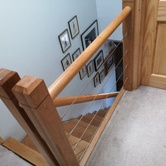 Myles Staircases Contemporary-WA0271.jpg