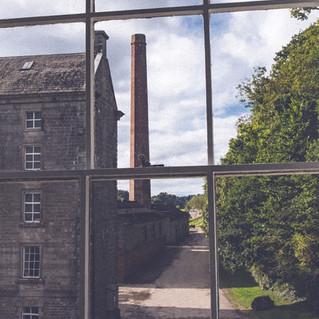 The Millhouse - Vintage Wedding Venues
