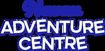 Navan Adventure Centre hen party.png