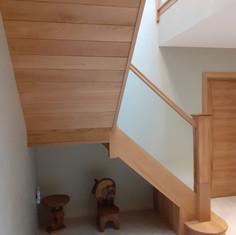 Myles Staircases Glass Stairs-WA0208.jpg