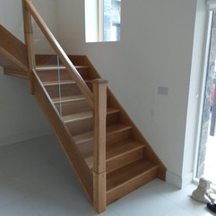 Myles Staircases Glass Stairs-WA0145.jpg